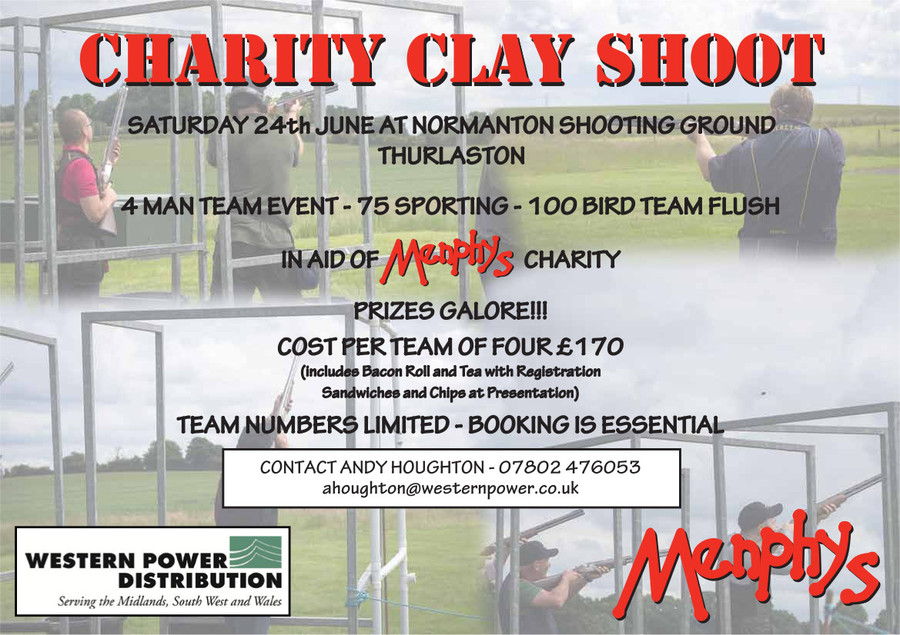 2017 Charity Shoot.jpg